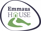 Emmaus House | Prince George BC